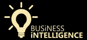 Business Intelligence do Cacau