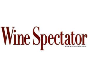 winespectator.logo